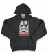 Sudadera Obey Troppers