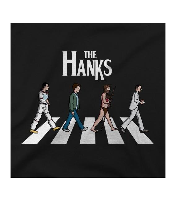 The Hanks