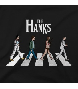 The Hanks