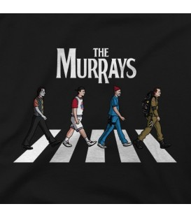 The Murrays