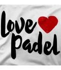 Love Padel
