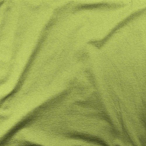Verde manzana
