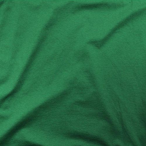 Verde pradera